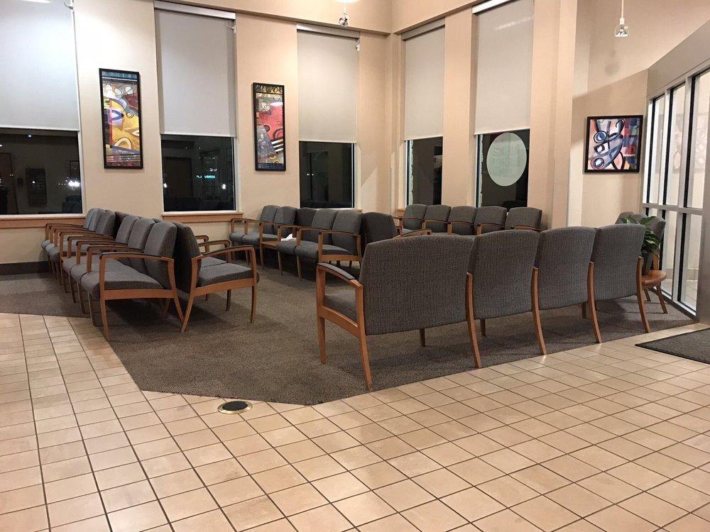 Texas MedClinic - Urgent Care Solv in Austin, TX