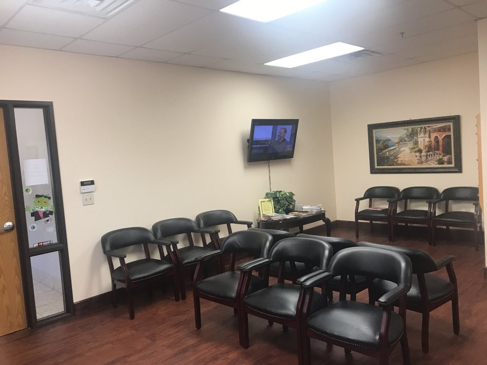 Main Street Medical Care - Urgent Care Solv in Lewisville, TX