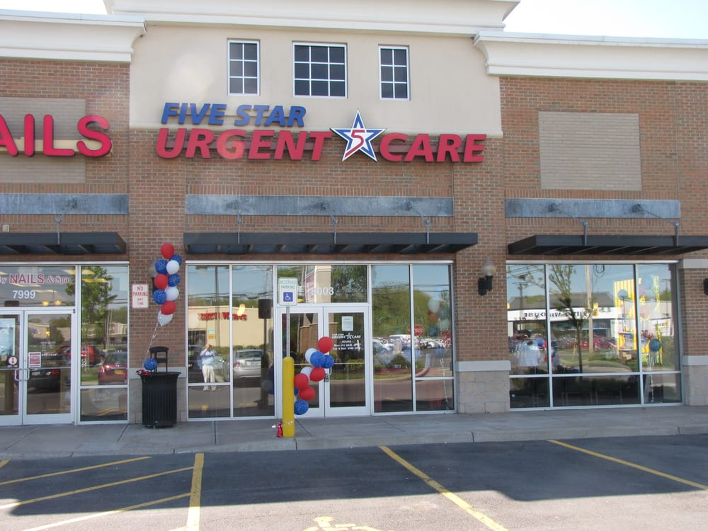 Oswego Hospital Urgent Care Book Online Urgent Care In Central