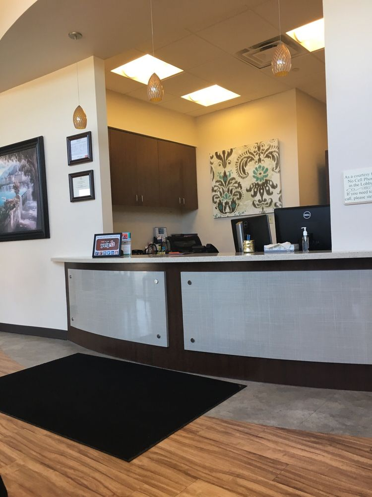 Photo for Family Urgent Care PLUS , (Frisco, TX)