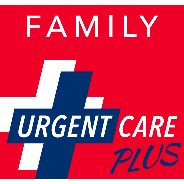 Family Urgent Care PLUS - Urgent Care Solv in Frisco, TX
