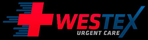 WesTex Urgent Care - North Logo