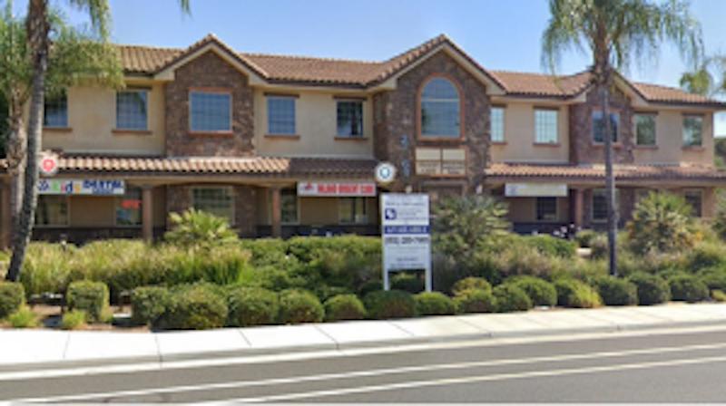 Inland Urgent Care - Menifee - Urgent Care Solv in Menifee, CA