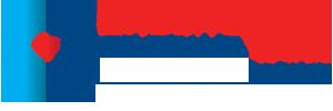 Urgent Care of Texas - Keller Logo