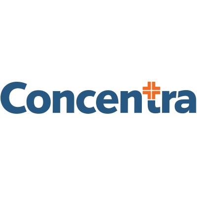 Concentra Urgent Care - Tempe Logo