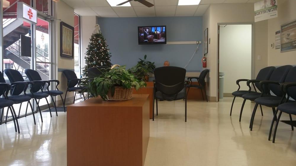 Photo for Concentra Urgent Care , (Live Oak, TX)