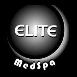 Elite Med Spa Logo