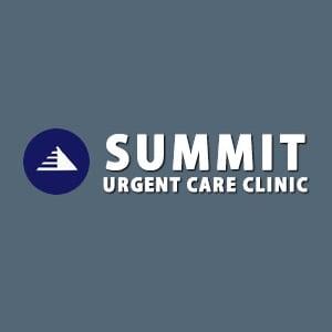 Summit Urgent Care Center (El Paso, TX) - #0