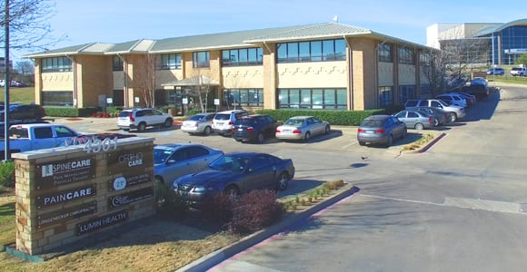 STAR Medical Network (Irving, TX) - #0