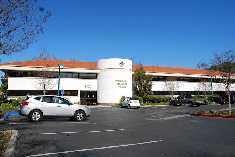 Westlake Village Urgent Care - Urgent Care Solv in Thousand Oaks, CA